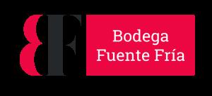 BodegaFuenteFria (1)